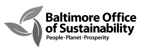Baltimore Sustainability